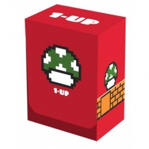 1 Up - Legion Deck Box  - Legion 2,90 €