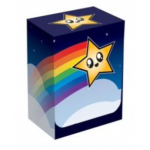 Rainbow Star - Legion Deck Box  - Legion 2,90 €