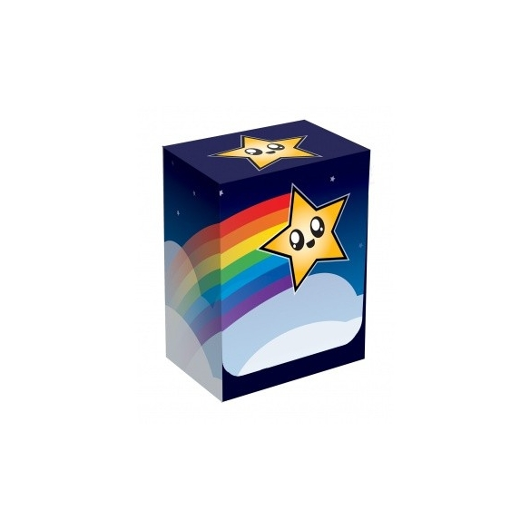 Rainbow Star - Legion Deck Box Legion 2,90€
