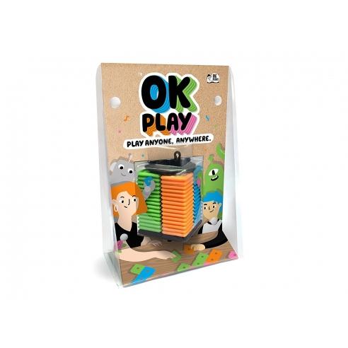 Ok Play Giochi da Due