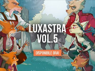 Luxastra 5