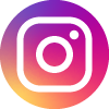 icona-instagram3.png