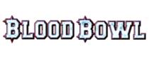 Warhammer Blood Bowl