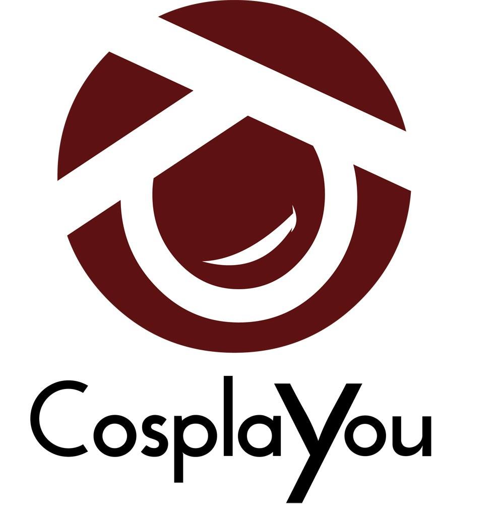 Cosplayou