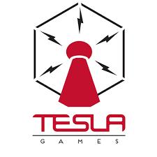 Tesla Games
