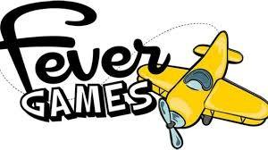 FeverGames